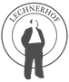 Atelier-lechnerhof-logo.png