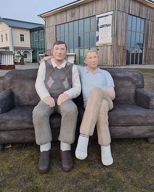 alltagsmenschen-sylt-couch-zone-maenner-