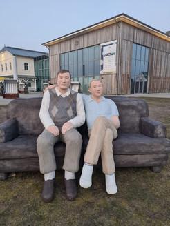 alltagsmenschen-sylt-couch-zone-maenner-2.jpeg