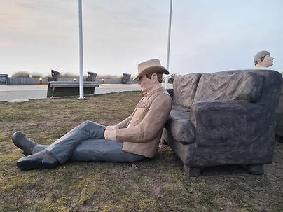 alltagsmenschen-sylt-couch-zone-cowboy.j