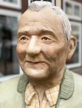 betonfiguren-alltagsmenschen-christel-lechner (68).webp