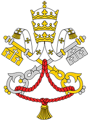 1200px-Emblem_of_the_Holy_See_usual.svg.