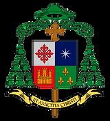 Escudo de Mons.fw.png