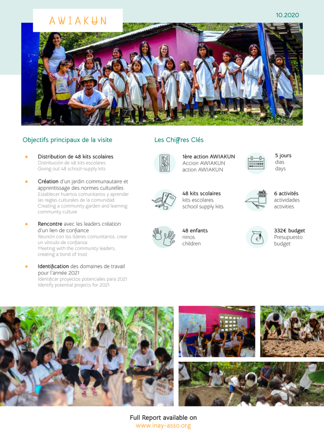 RAPPORT ANNUEL 2021 (10).png