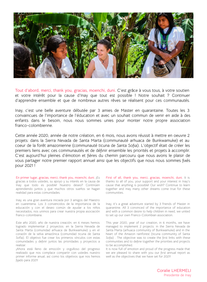 RAPPORT ANNUEL 2021 (2).png