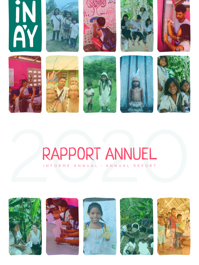 RAPPORT ANNUEL 2021.png