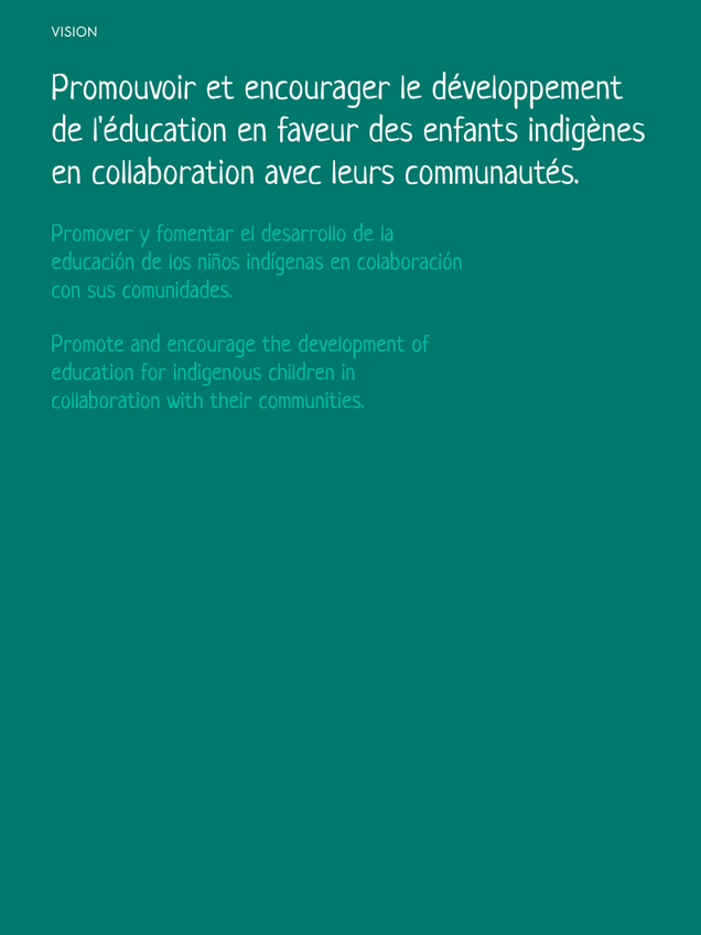 RAPPORT ANNUEL 2021 (5).png