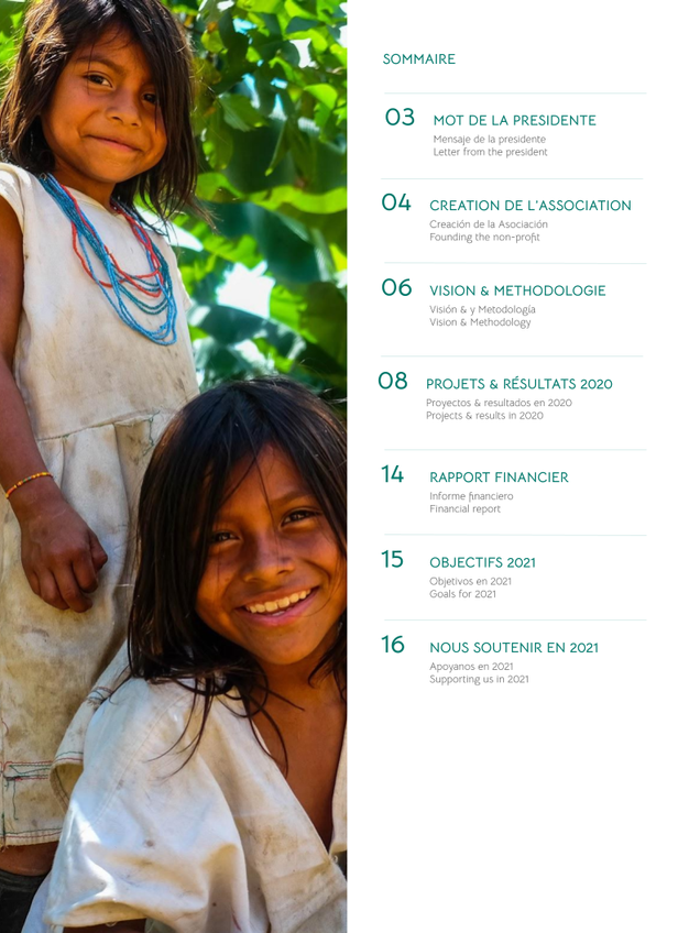 RAPPORT ANNUEL 2021 (1).png