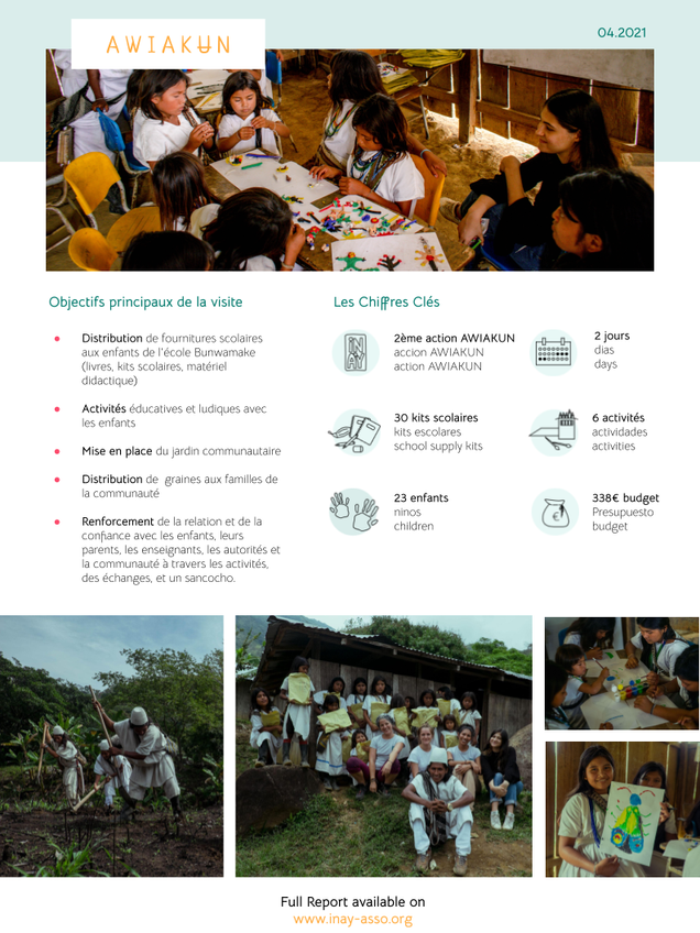 RAPPORT ANNUEL 2021 (12).png