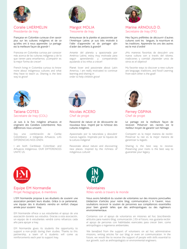 RAPPORT ANNUEL 2021 (4).png