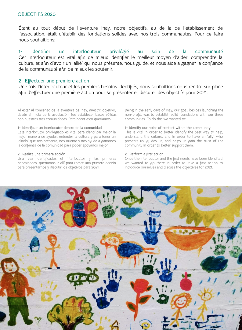 RAPPORT ANNUEL 2021 (8).png