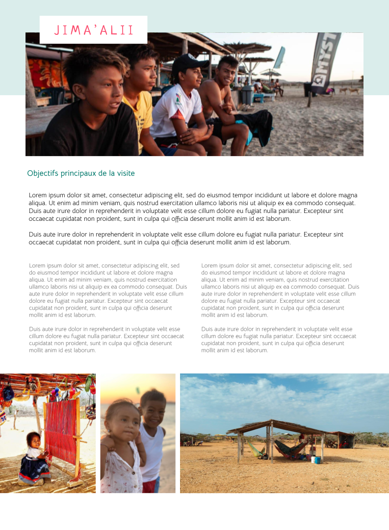 RAPPORT ANNUEL 2021 (11).png
