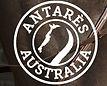 Antares Australia.jpg
