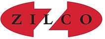 Zilco.jpg