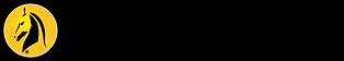 Mitavite_Mighty Good_Logo_Horizontal_no tagline[5].png