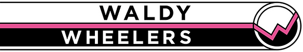 WaldyWheelers_Final_Logos-01.png