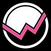 Waldy Wheelers Logo