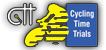 small-logo-3.png
