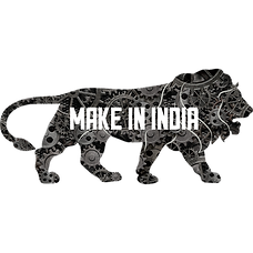 kisspng-make-in-india-government-of-india-logo-manufacturi-lataa-make-in-india-android-lii
