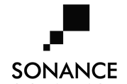 sonance-logo-black-small.png