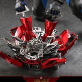 Hot-Toys-Suit-Up-Tony-Stark-DX-005.jpg