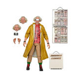 Back to the Future Part 2 – Doc Brown