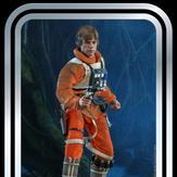 Hot-Toys-ESB-Snowspeeder-Luke-006.jpg