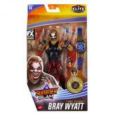 """""""The Fiend"""" Bray Wyatt"""