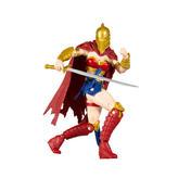 Wonder Woman (Last Knight On Earth)