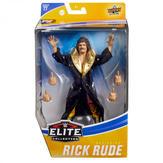 """Ravishing"" Rick Rude"