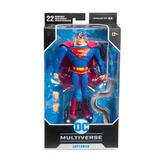 Superman (The Animated Series)