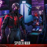 Miles-Morales-Spider-Man-2020-Suit-Hot-T