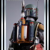 Hot-Toys-ESB-40th-Boba-Fett-011.jpg