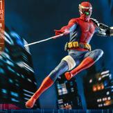 Hot-Toys-Cyborg-Spider-Man-014.jpg
