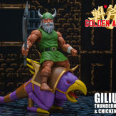 Storm-Gilius-Chickenleg-12.jpg