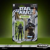 Shadow Trooper