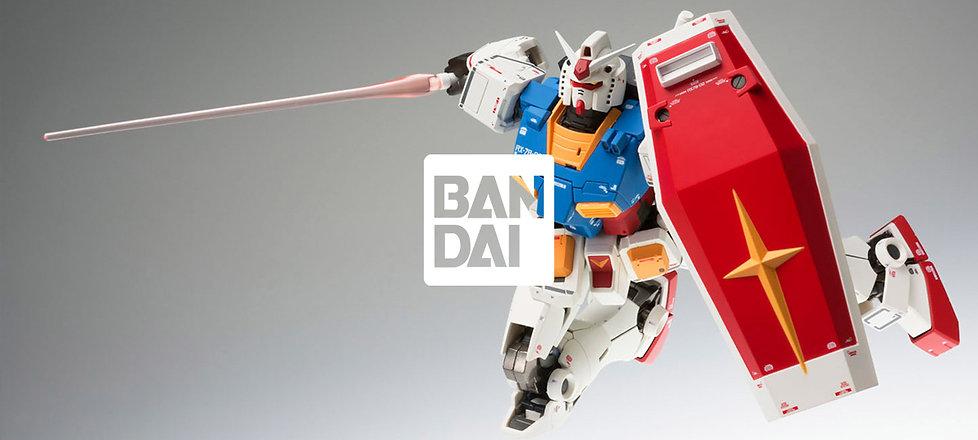 Gundam 2.jpg