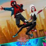 Hot-Toys-Spider-Gwen-002.jpg