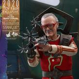 Hot-Toys-Thor-Ragnarok-Stan-Lee-006.jpg