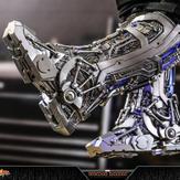 Hot-Toys-Tony-Stark-Mech-Test-010.jpg