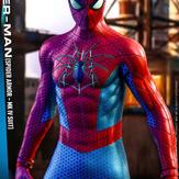 Spider-Armor-MK-IV-Suit-013.jpg