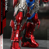 Hot-Toys-Suit-Up-Tony-Stark-DX-011.jpg