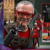 Hot-Toys-Thor-Ragnarok-Stan-Lee-018.jpg