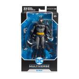 Batman (Detective Comics #1000)