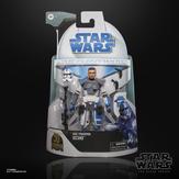 Clone ARC Trooper Echo