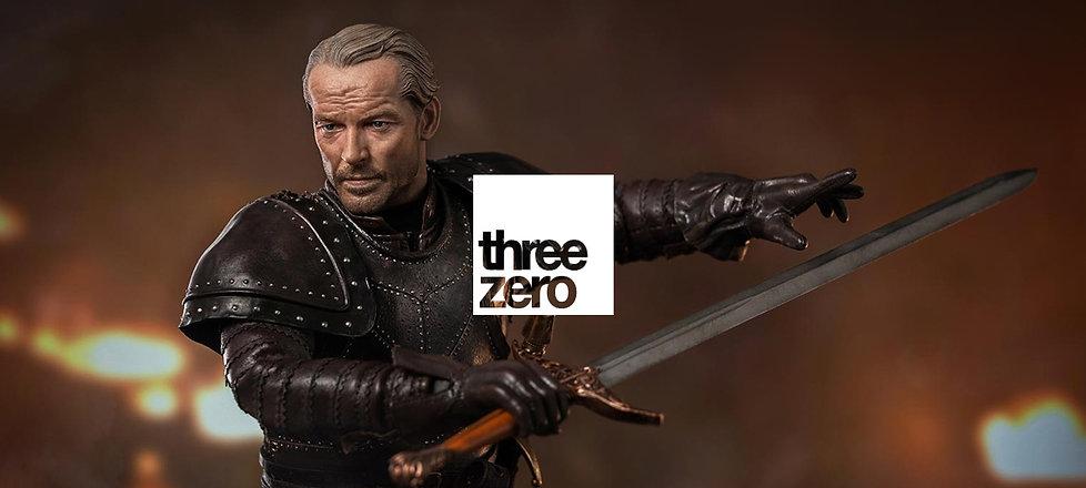 ThreeZero 2.jpg