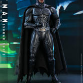 Batman-Forever-Batman-Hot-Toys-003.jpg