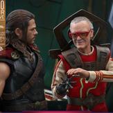Hot-Toys-Thor-Ragnarok-Stan-Lee-009.jpg