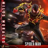 Hot-Toys-Spider-Man-Miles-Morales-019.jp