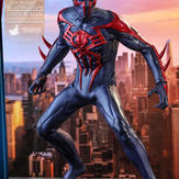 Hot-Toys-Spider-Man-2099-004.jpg